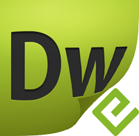 Dreamweaver to ePub