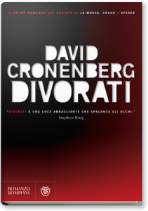 [IMG]http://www.paginatre.it/online/wp-content/uploads/2014/11/cronenberg-211x300.png[/IMG]