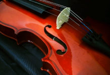 """Sestetto n° 1, Op. 18"" di Brahms"